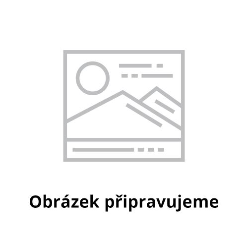 Kuřecí jatýrka s cibulkou - 250g