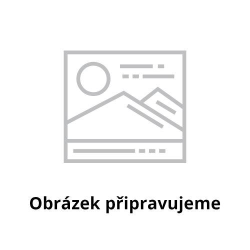 Vánoční balíček střední (M)- nelze uplatnit 10% slevu u e-shop objednávek nad 1.300,- Kč