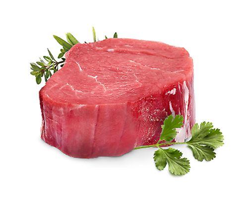 Svíčková kuchyňská úprava (vakuově balené po 0,5 kg)