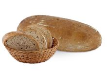 Chléb pšeničnožitný - 1 kg
