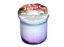 Farmářský jogurt s višněmi 150 g